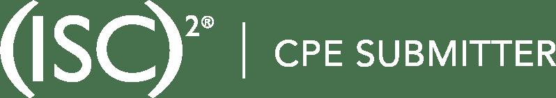 2020CPE_Submitter-Logo-Horizontal-white