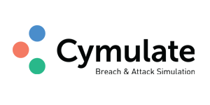 Cymulate-Sponsor-Logo