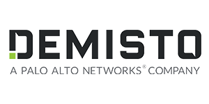 Demisto Palo Alto Networks