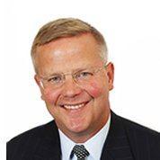 Phil Gardner
