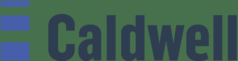 Caldwell Logo