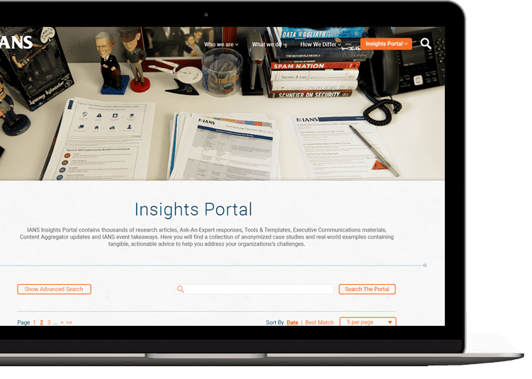 Knowledge_Center